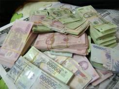 Kẻ tung tin bịa đặt đổi tiền có thể phải chịu mức án nào?