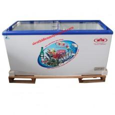 Tủ đông TRT International LY600GL