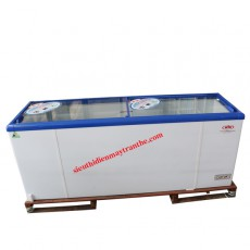 Tủ đông TRT International Inverter LY750GL