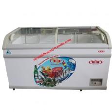 Tủ đông TRT International WD-500Y
