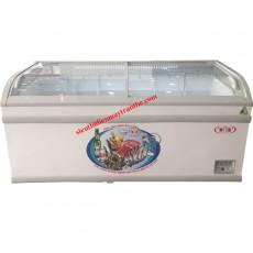 Tủ đông TRT International Inverter WD-700Y