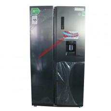Tủ lạnh Side by side Westpoint inverter WSN-62219.ERWDX