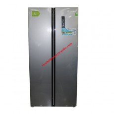 Tủ lạnh Side by side Westpoint inverter WSNS-5019.ERI