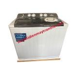 Máy giặt Westpoint 2 hộc 15 kg WTA-1510