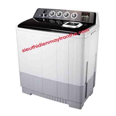 Máy giặt hai hộc TRT International XPB200-2200ASD