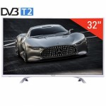 TIVI LED PANASONIC TH-32C500V 32 INCH