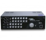 Ampli karaoke Jarguar PA 300A