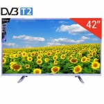 TIVI LED PANASONIC TH-42C500V 42 INCH