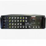 AMPLY ACNOS SA8100F