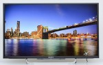 Internet Tivi LED Sony KDL-32W700B 32 inch