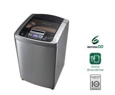 Máy giặt LG WF-D1219DD