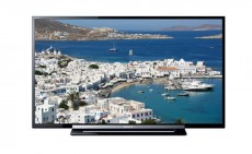 TV LCD/LED SONY 32R402A 32 INCHES