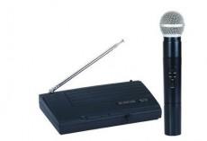 Micro không dây đơn SHURE SH200
