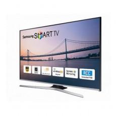 Smart Tivi LED Samsung UA32J5500 32 inch