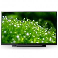 TIVI LCD SONY KDL-40R350B VN3