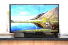 Tivi LED Sony KDL-32R410B 32 inch