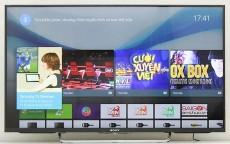 Smart Tivi LED Sony KDL-43W800C 43 inch