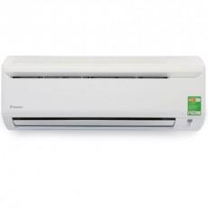 Máy Lạnh DAIKIN 1.0 HP FTN25JXV1V/RN25CJXV1V