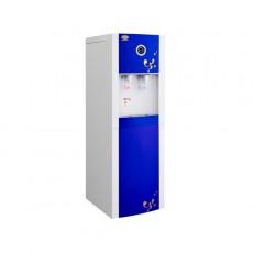 Máy Làm Nước Nóng Lạnh CNC-460UF
