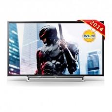 Internet Tivi LED Sony KDL-48W600B 48 inch