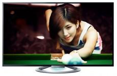 Tivi LED Sony KDL-47W804A 47 inches Full HD Smart TV 3D