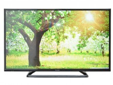 Tivi LED Panasonic TH-39A400V 39 inch