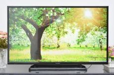 Tivi LED Panasonic TH-42A410V- Tivi màn hình IPS tiên tiến