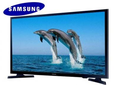 Tivi LED Samsung UA32J4003 32 inch