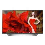TIVI UHD LG 79UF950T 79 INCH (SMART TV-4K-3D)