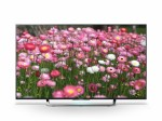 TIVI LED SONY KD-43X8300C VN3 43 INCH (SMART TV - 4K)
