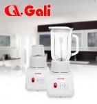 - Máy xay sinh tố GALI GL-1507