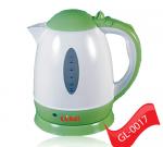 Bình đun nước siêu tốc Gali GL-0017 – Thương hiệu Việt