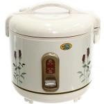 Nồi cơm điện Happycook HC-200 2 lít
