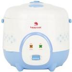 Nồi cơm điện Happycook HC-180A 1.8 lít