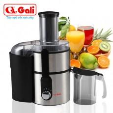Máy ép trái cây Gali GL-7005