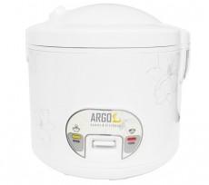 Nồi cơm điện Argo ARC-18F - Dung tích 1.8L