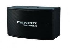 LOA MARANTZ MKS700