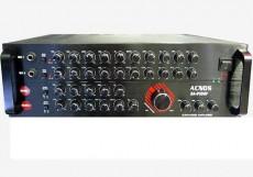 AMPLY ACNOS SA9100F