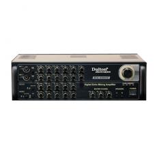 AMPLI DALTON DA-8000X