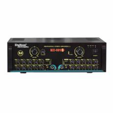 AMPLI DALTON MX-301S