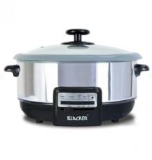 Lẩu điện Blacker BMC-120A