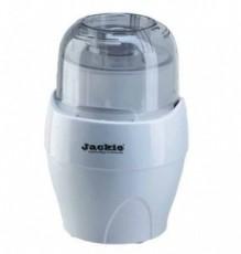 Máy xay thịt Jackie JK-X75