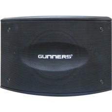 LOA GUNNERS GS-2809