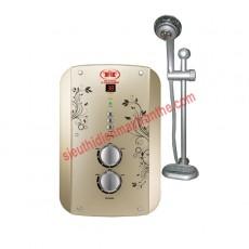 Máy tắm nước nóng trực tiếp TRT-P0910DC