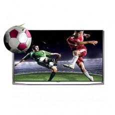 TIVI LED LG 84UB980T 84 INCH (SMART TV-4K-3D)
