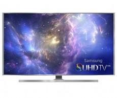 TIVI SUHD SAMSUNG UA65JS8000 AKXXV 65 INCH (SMART TV - 4K - 3D)