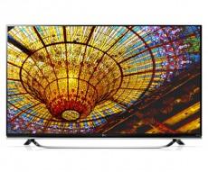 TIVI LED LG 49UF850T 49 INCH (SMART TV-4K-3D)