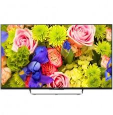 TIVI LED SONY KDL-55W800C VN3 55 INCH (SMART TV - 3D)