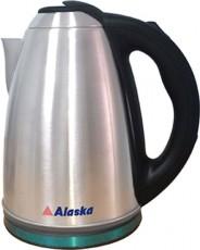 BÌNH ĐUN SIÊU TỐC ALASKA SK-18