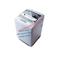 Máy giặt Westpoint 7 kg WTZ-711